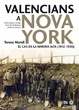 Cover of Valencians a Nova York