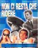 Cover of Non ci resta che ridere - Vol. II
