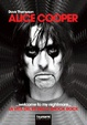 Cover of Alice Cooper