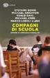 Cover of Compagni di scuola