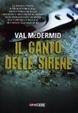 Cover of Il canto delle sirene