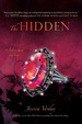 Cover of The Hidden