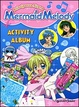 Cover of Mermaid Melody