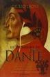 Cover of Le indagini di Dante: I delitti del mosaico-I delitti della luce-I delitti della medusa-La crociata delle tenebre