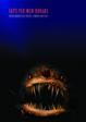 Cover of Fatti per non durare