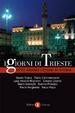 Cover of I giorni di Trieste