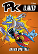 Cover of Pk il mito vol. 10