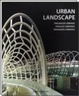 Cover of URBAN LANDSCAPE