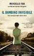 Cover of Il bambino invisibile