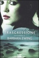 Cover of Trasgressione