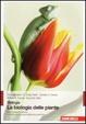 Cover of Biologia. La biologia delle piante