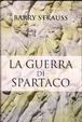Cover of La guerra di Spartaco