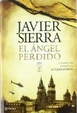 Cover of EL ANGEL PERDIDO  LAS CLAVES...PLANETA.
