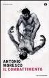 Cover of Il combattimento