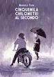 Cover of Cinquemila chilometri al secondo
