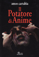 Cover of Il potatore di anime