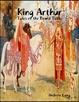 Cover of King Arthur