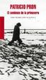 Cover of El comienzo de la primavera