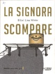 Cover of La signora scompare