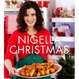 Cover of NIGELLA CHRISTMAS