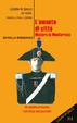Cover of L'amante di città