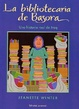Cover of La Bibliotecaria de Basora