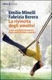 Cover of La rivincita degli emotivi