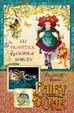 Cover of Gli incantevoli giorni di Shirley. Fairy Oak