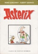 Cover of Asterix