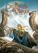 Cover of Le crépuscule des dieux, Tome 1