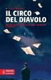 Cover of Il circo del diavolo