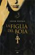 Cover of La figlia del boia