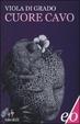Cover of Cuore cavo