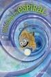 Cover of Aventuras en espiral