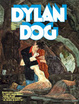 Cover of Dylan Dog - Albo gigante n. 05