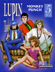 Cover of LUPIN THE IIIRD VOL.5|