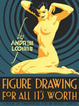 Cover of Figure Drawing