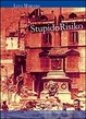 Cover of Stupido risiko