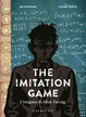 Cover of The Imitation Game