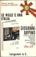 Cover of Le mille e una Italia