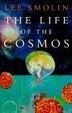 Cover of The Life of the Cosmos