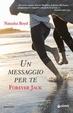 Cover of Un messaggio per te