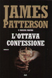 Cover of L'ottava confessione