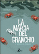 Cover of La marcia del granchio