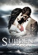 Cover of Sudden Storm
