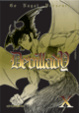 Cover of Devillady vol. 10