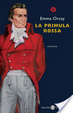 Cover of La Primula rossa