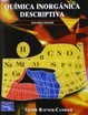Cover of Química inorgánica descriptiva
