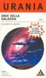 Cover of Eroe della galassia
