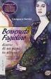 Cover of Benvenuto Fagiolino